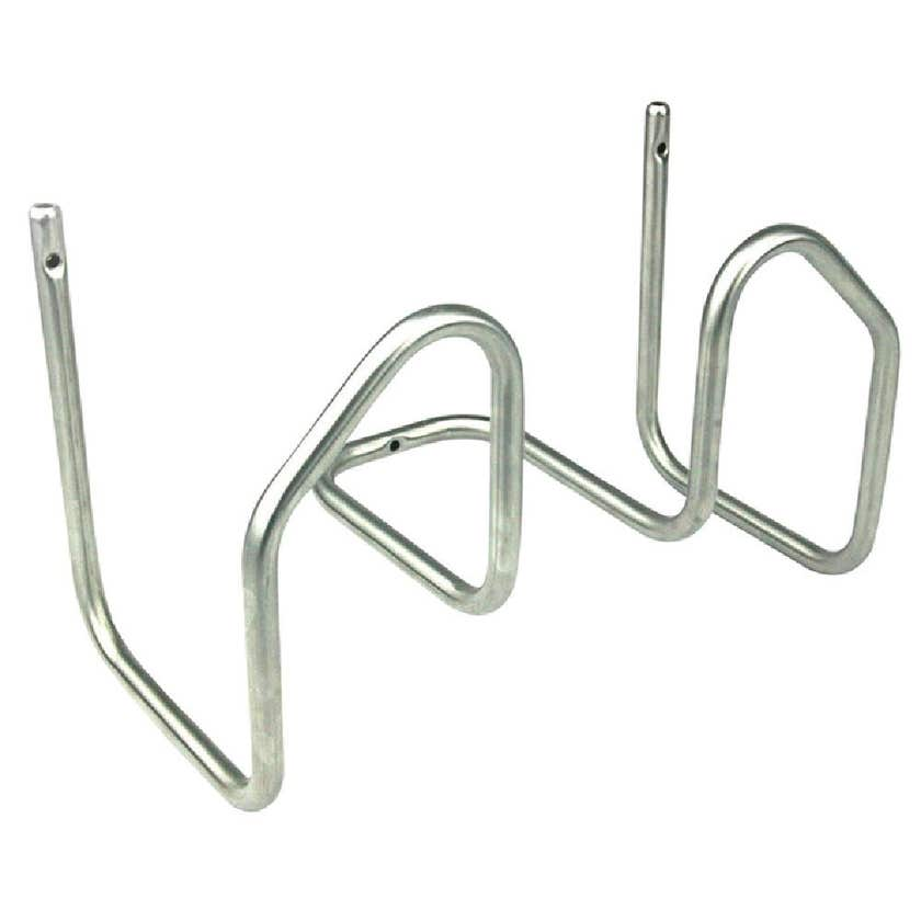 Neta Stainless Steel Hose Hanger