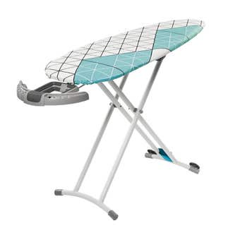 Hills Extra Large Ironing Board