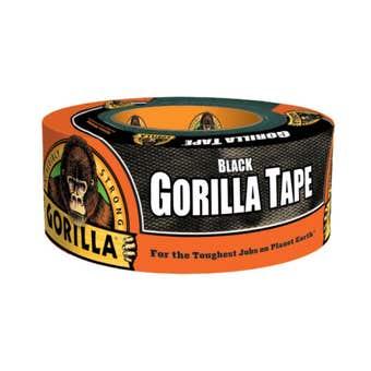 Gorilla Tape 48mm x 11m