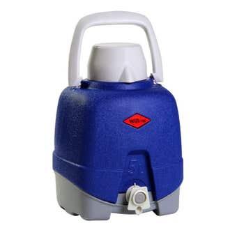 Willow Cooler Jug 5L