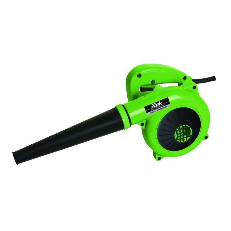 Rok Mini Blower 600W
