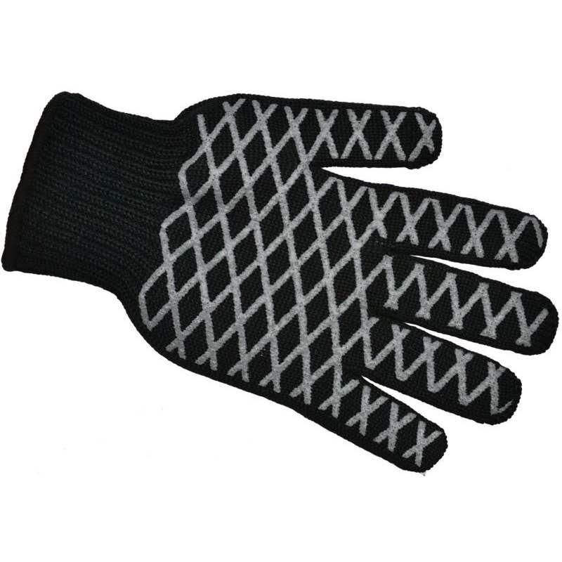 Grillman BBQ Glove