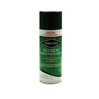 Ecoseal Timber Preservative 300g