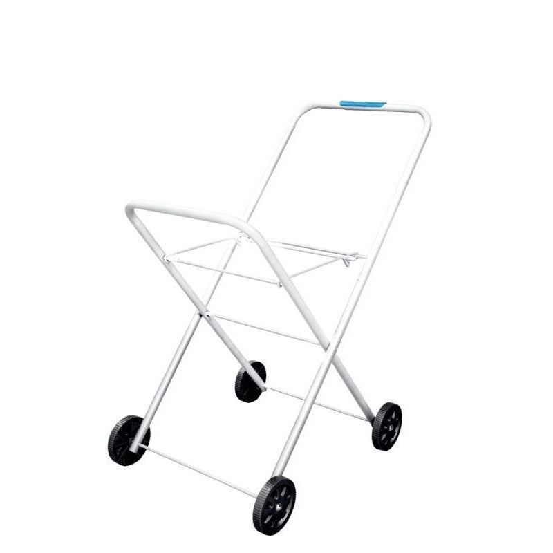 Hills Classic Laundry Trolley