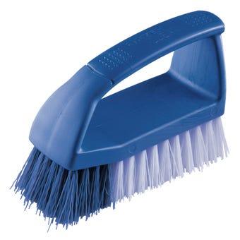 Oates General Scrub Brush