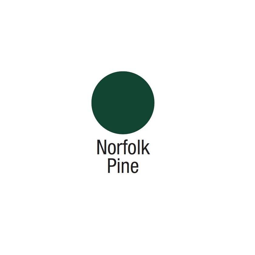 Hills Everyday 37 Rotary Clothesline Norfolk Pine