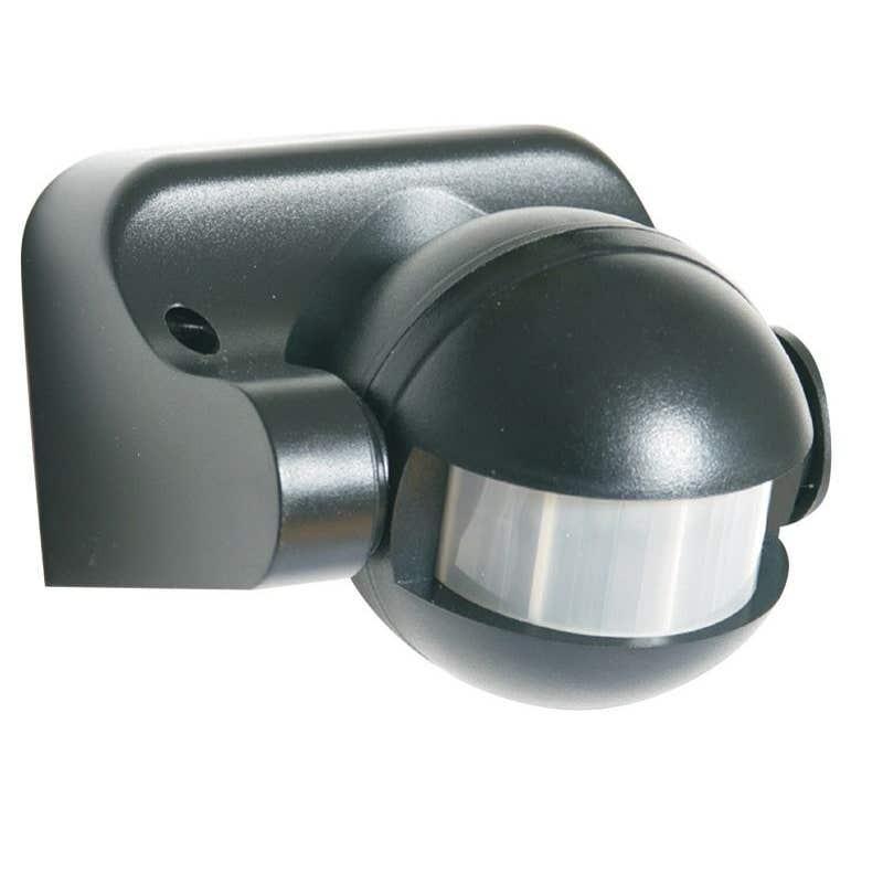 Nelson Automatic Security Sensor