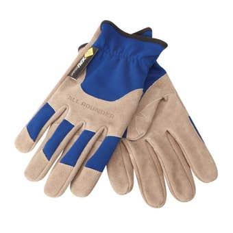 Proflex All Rounder Gloves Medium/Large