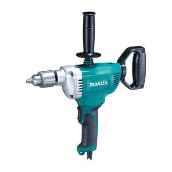 Makita 750W Reverse Drill Driver 13mm