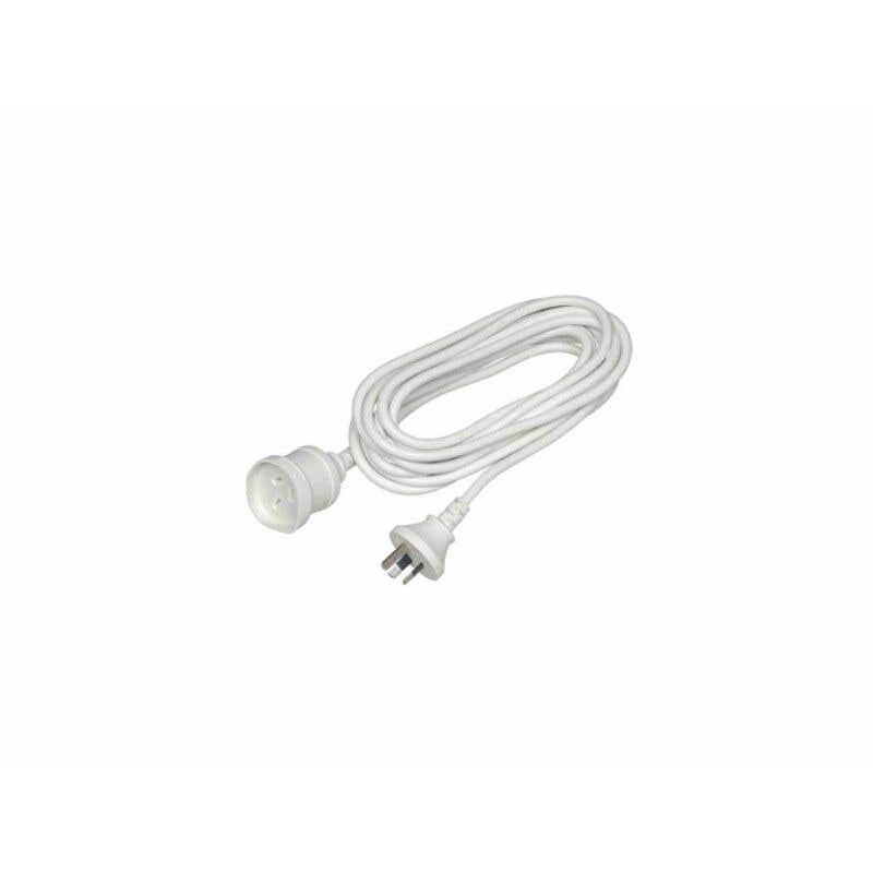 HPM Household Extension Lead 10m