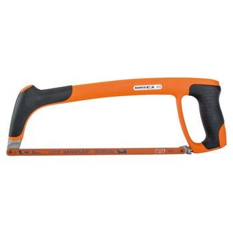 Bahco 319 Hacksaw Frame