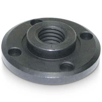 Makita Lock Nut 45mm