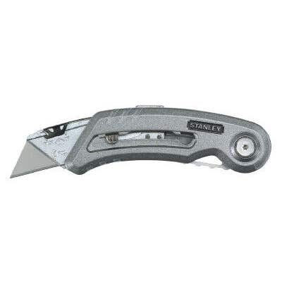 Stanley Sports Quickslide Utility Knife