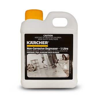 Karcher Universal Heavy Duty Degreaser 1L