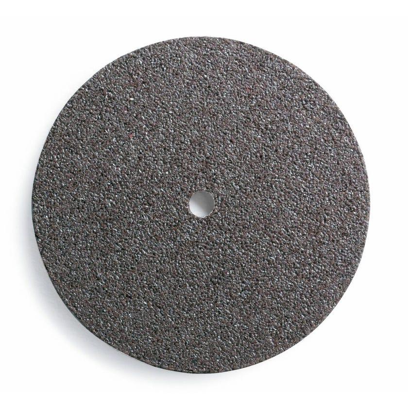 Dremel Cutting Wheel 24mm - 20 Pack