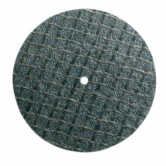 Dremel Cutting Wheel 426 32mm - 5 Pack