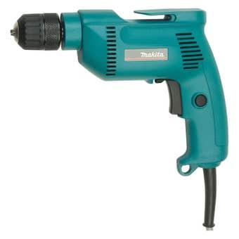 Makita 530W Drill Driver 10mm