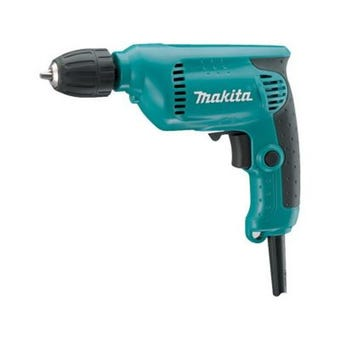 Makita 240W Drill Driver 10mm