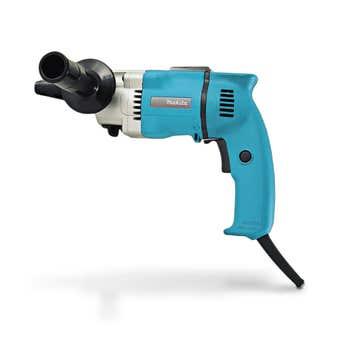 Makita 500W 2 Speed Screwdriver 6.35mm