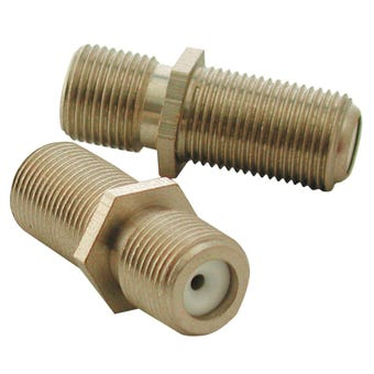 Antsig Joiners F Connector Type