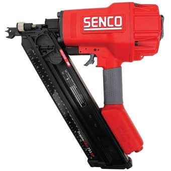 Senco XtremePro Framing Gun