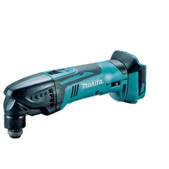 Makita 18V Multi-tool Skin DTM50Z