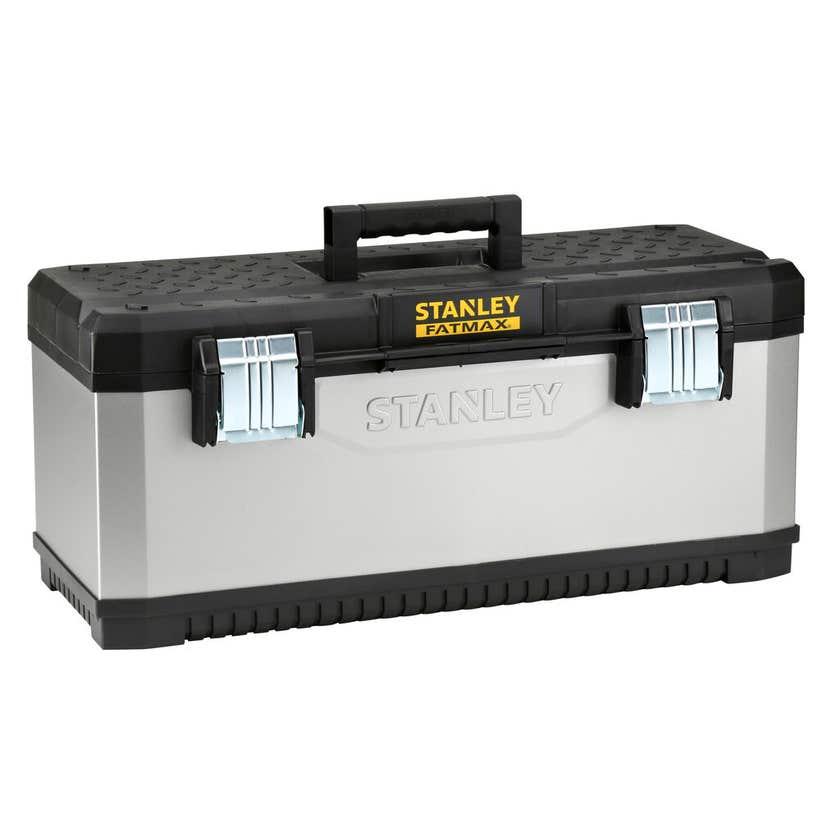 Stanley FatMax Tool Box 660mm