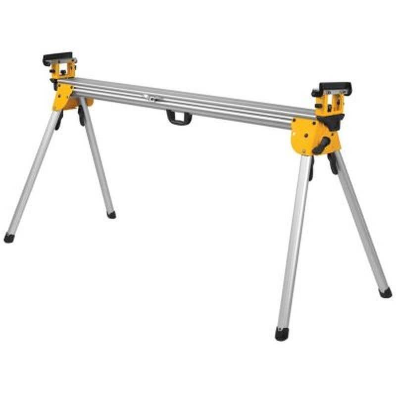 DeWALT Industrial Mitre Saw Stand