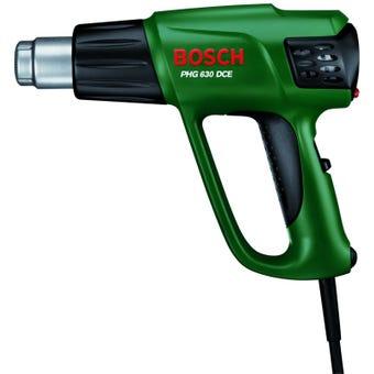 Bosch 2000W Heat Gun