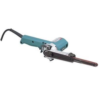 Makita 500W Belt Sander 9mm