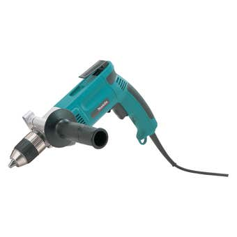 Makita 750W High Torque Drill Driver 13mm