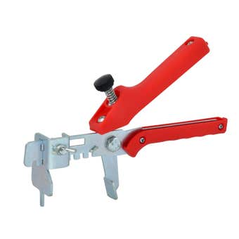 DTA Wedge Levelling System Floor Tool