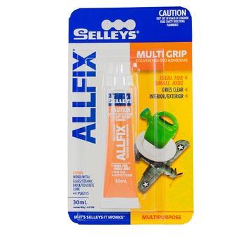 Selleys All Fix Small Jobs 30ml