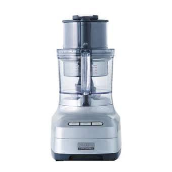 Sunbeam Café Series® Food Processor