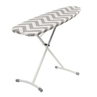 Hills Classic Ironing Board