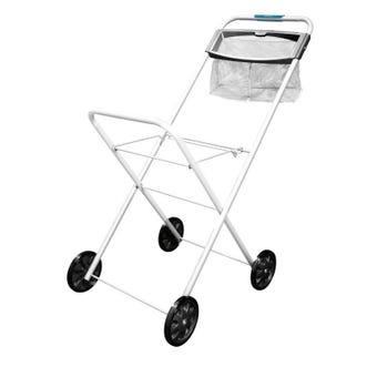 Hills Premium Laundry Trolley