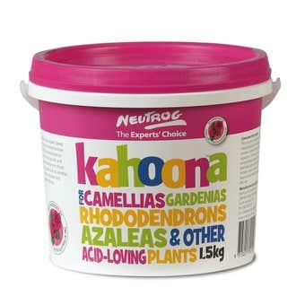 Neutrog Kahoona Fertilizer 1.5kg