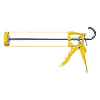 Uni-Pro Skeleton Caulking Gun