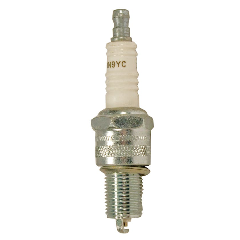 Champion RB9YC Spark Plug