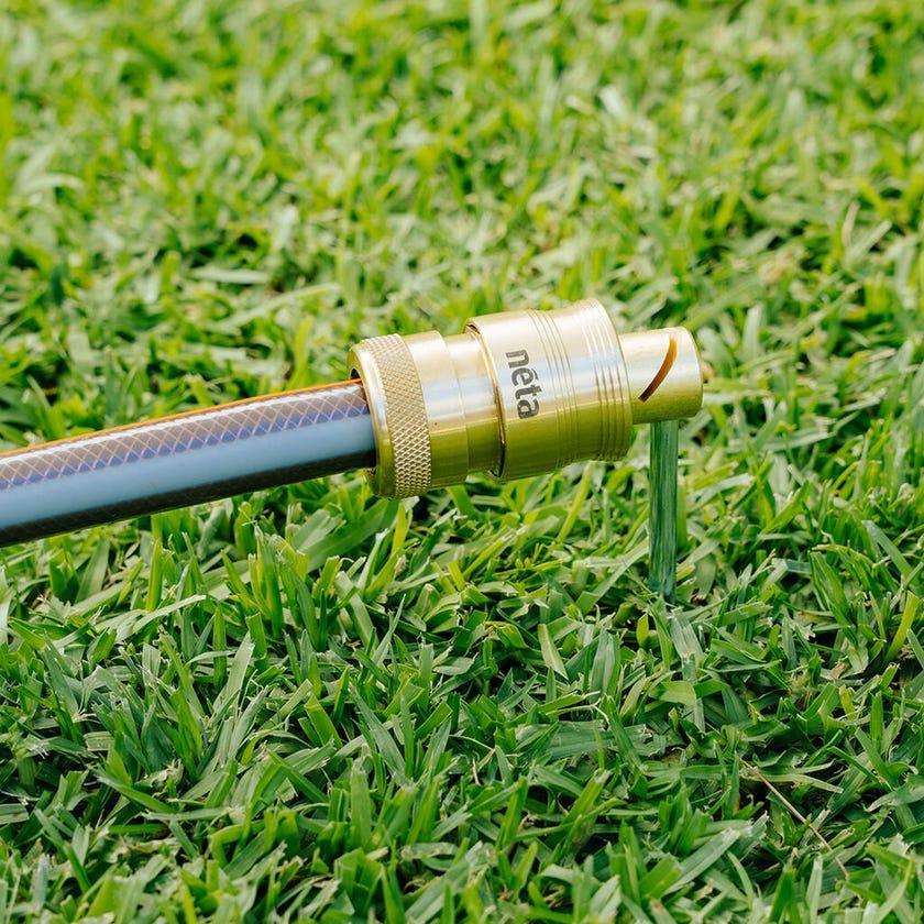Neta Metal Fanjet Spike Sprinkler 12mm