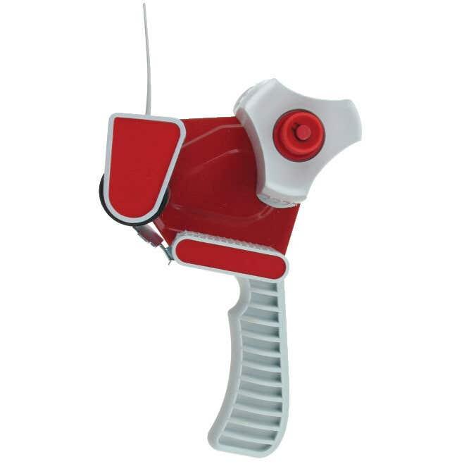 Uni-Pro Tape Gun Dispenser