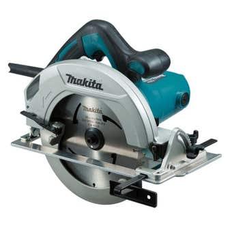 Makita 1200W Circular Saw 185mm