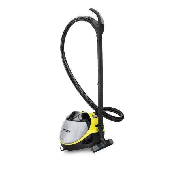 Karcher SV7 Steam Vacuum