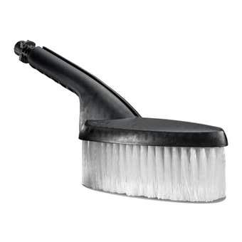 Karcher Wash Brush