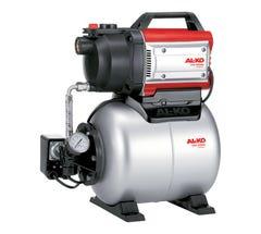 Al-Ko 3,500 Transfer HW Classic Pump