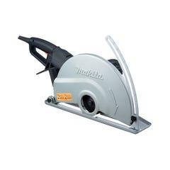 Makita 355mm Angle Cutter