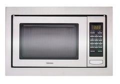 Technika Microwave 28L With Trim Kit
