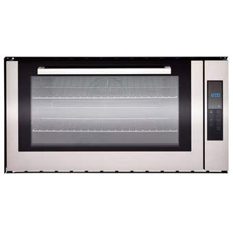 Technika Electric Oven Touch Control Stainless Steel 900mm