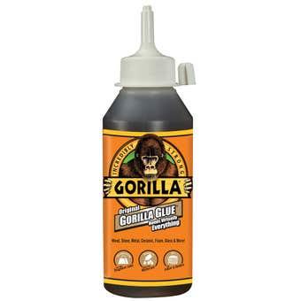 Gorilla Glue 236ml