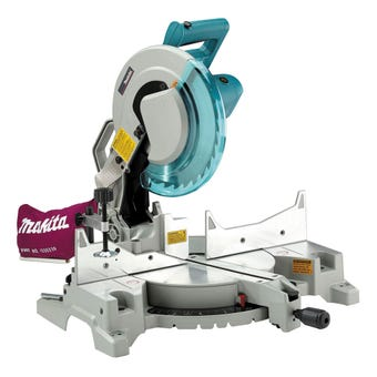 Makita 1650W Compound Mitre Saw 305mm